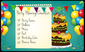 planning-your-kid's-party-funtabulous-parties